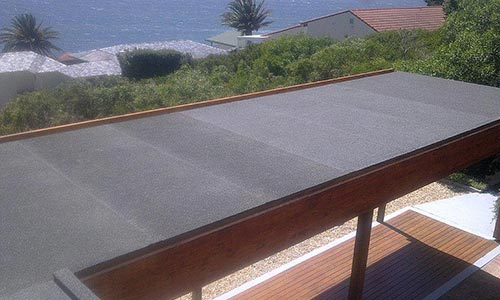 Index Waterproofing Membrane : Index waterproofing range a b e construction chemicals