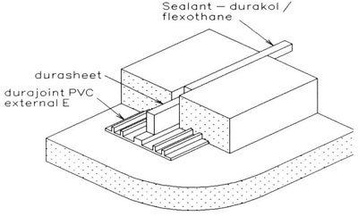 abe-construction-chemicals-general-construction-ds_durajoint_pvc_waterstops-typical-detail2