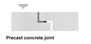 abe-construction-chemicals-general-construction-ds_durajoint_sw_r-precast-concrete-joint