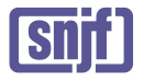 abe Construction Chemicals - snjf logo