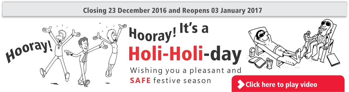 Happy-Holidays-Banner-1140-x-300-px