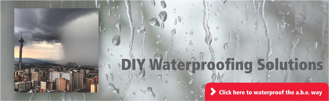 abe-Construction-Chemicals-DIY-Waterproofing-Solutions-1